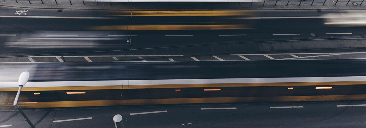 Interaktion Verstehen, Connected Mobility, KADACON