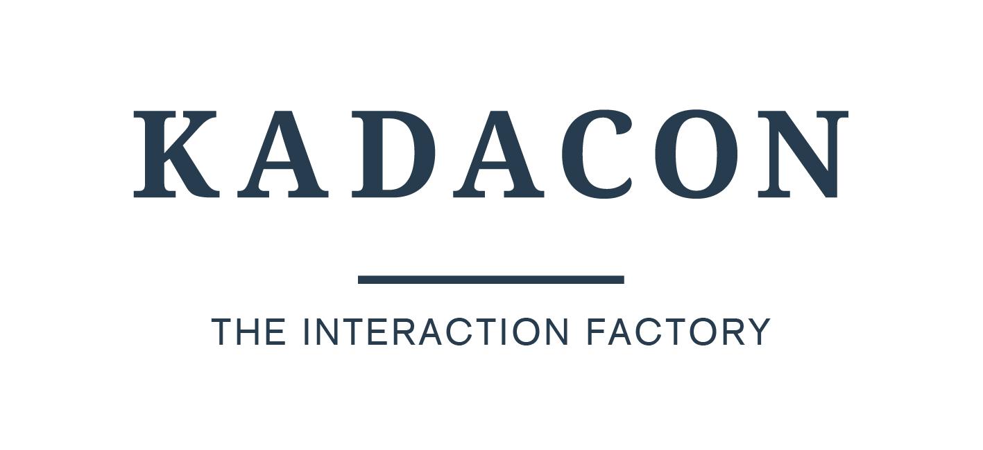 KADACON